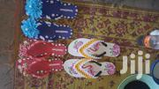 Beaded Sandals And Sleepers | Shoes for sale in Northern Region, East Mamprusi