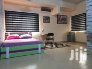 Virgin Apt / Fully Furnished New York Style + FREE WIFI | Houses & Apartments For Rent for sale in Greater Accra, Adenta Municipal