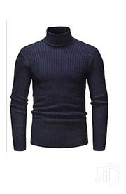 Turtle Neck Tops | Clothing for sale in Greater Accra, East Legon (Okponglo)