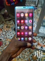 Samsung Galaxy Note 8 64 GB | Mobile Phones for sale in Greater Accra, Ashaiman Municipal