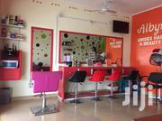 Salon Mirror | Salon Equipment for sale in Greater Accra, Dansoman