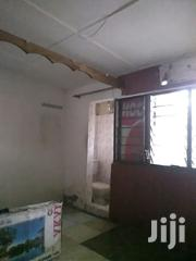 Single Room S/C for Rent at Bawaleshie | Houses & Apartments For Rent for sale in Greater Accra, East Legon
