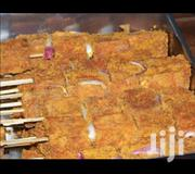 Soya Chunk Khebab | Meals & Drinks for sale in Greater Accra, Teshie-Nungua Estates