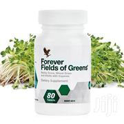 Fields of Green | Vitamins & Supplements for sale in Greater Accra, Airport Residential Area