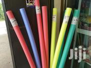 Swimming Noodles (Pool Noodles) | Sports Equipment for sale in Central Region, Cape Coast Metropolitan