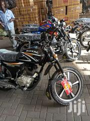 Royal Motor   Motorcycles & Scooters for sale in Greater Accra, Adenta Municipal