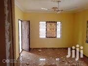 Executive Chamber And Hall Self Contain Location | Houses & Apartments For Rent for sale in Greater Accra, Adenta Municipal
