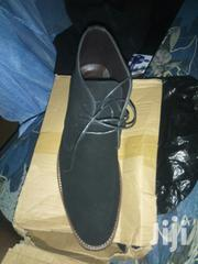 Men Boot Quality And Lasting Boot For You At Cool Price | Shoes for sale in Northern Region, Tamale Municipal