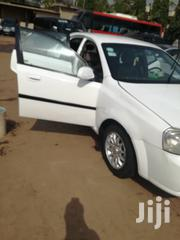 Suzuki Forenza 2008 Convenience White | Cars for sale in Greater Accra, Nii Boi Town