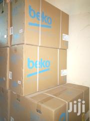 Beko Air Condition 1.5hp | Home Appliances for sale in Greater Accra, Osu