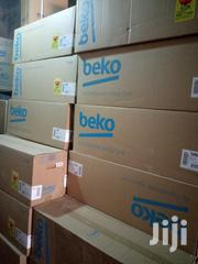 Beko Air Condition   Home Appliances for sale in Greater Accra, Osu