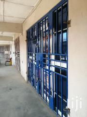 Spacious Shop to Let at Mile 7 Junction Achimota | Commercial Property For Rent for sale in Greater Accra, Ga South Municipal