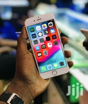 Apple iPhone 6 Plus 64 GB   Mobile Phones for sale in Greater Accra, Achimota