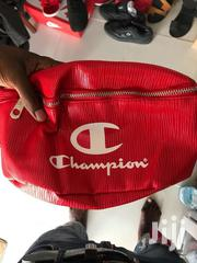 Champion Waist Bag | Bags for sale in Greater Accra, Accra Metropolitan
