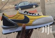 Nike Undercover Sneakers   Shoes for sale in Greater Accra, Roman Ridge