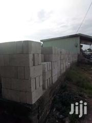 Quality Block For Sale | Building Materials for sale in Ashanti, Kumasi Metropolitan