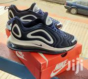 Nike Air Max 720 | Shoes for sale in Greater Accra, Roman Ridge