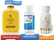 Hypertension Free | Vitamins & Supplements for sale in Greater Accra, Airport Residential Area