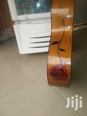 Acoustic Guitar | Musical Instruments & Gear for sale in Greater Accra, Tema Metropolitan