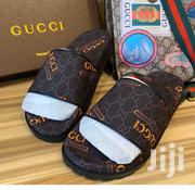 Gucci Slipper   Shoes for sale in Greater Accra, Accra Metropolitan