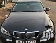 BMW 6 Series 2004 Black | Cars for sale in Brong Ahafo, Nkoranza South