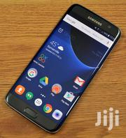 New Samsung Galaxy S7 edge 32 GB Gold | Mobile Phones for sale in Northern Region, Tamale Municipal