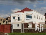 5 Bedroom Mansion for Sale | Houses & Apartments For Sale for sale in Central Region, Awutu-Senya