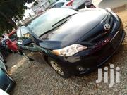 2012 Corolla | Cars for sale in Greater Accra, Dansoman