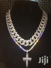 Its Stainless Steel | Jewelry for sale in Ashanti, Afigya-Kwabre