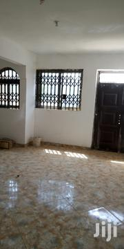 3 Bedrooms Self Contained Apartment To Let At Taifa | Houses & Apartments For Rent for sale in Greater Accra, Achimota