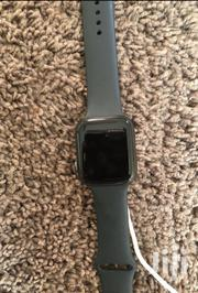 Apple Watch Series 3 | Smart Watches & Trackers for sale in Greater Accra, North Ridge