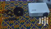 4K Android Projector | TV & DVD Equipment for sale in Greater Accra, Kwashieman