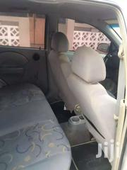 Daewoo Kalos | Cars for sale in Greater Accra, Achimota