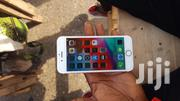 Apple iPhone 6s 16 GB Gold   Mobile Phones for sale in Greater Accra, Achimota