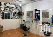 Professional Barber Needed | Arts & Entertainment Jobs for sale in Greater Accra, Akweteyman
