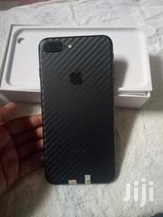 New Apple iPhone 7 Plus 256 GB Black | Mobile Phones for sale in Greater Accra, Achimota