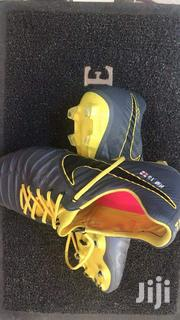 Brand New Nike Football Boots | Sports Equipment for sale in Greater Accra, Accra Metropolitan