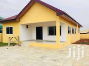 FOR SALE  3 Bedrooms Detached House In COMMUNITY 25, TEMA MUNICIPALITY | Houses & Apartments For Sale for sale in Greater Accra, Tema Metropolitan