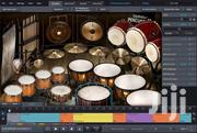 Toontrack Superior Drummer V3 | Software for sale in Central Region, Awutu-Senya