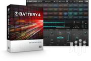 Native Instruments Battery 4 | Software for sale in Central Region, Awutu-Senya