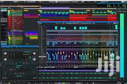 Steinberg Cubase Pro 10.5 2020 | Software for sale in Central Region, Awutu-Senya