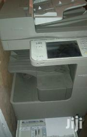 Photocopy Machine | Printing Equipment for sale in Greater Accra, Asylum Down