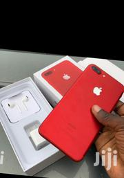Apple iPhone 7 Plus 128 GB Red | Mobile Phones for sale in Central Region, Cape Coast Metropolitan