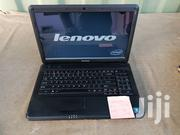 Laptop Lenovo 4GB Intel Pentium HDD 320GB | Laptops & Computers for sale in Greater Accra, Darkuman