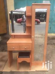 Dressing Mirror | Home Accessories for sale in Greater Accra, Lartebiokorshie