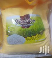 Buy Beatrice Local Perfume Rice | Feeds, Supplements & Seeds for sale in Volta Region, Ketu South Municipal