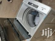 Pearl Washing Machine 8kg | Home Appliances for sale in Greater Accra, Abossey Okai