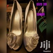 Beautiful Belle Shoes In Boxes | Shoes for sale in Central Region, Cape Coast Metropolitan