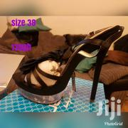 Size 37 5 Inches Shoes | Shoes for sale in Central Region, Cape Coast Metropolitan