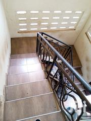Chamber And Hall Sc Nungua | Houses & Apartments For Rent for sale in Greater Accra, Nungua East